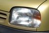 0222oldmarchheadlight