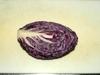 1205p_cabbage1_2