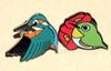 0524birds