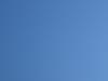 1103_bluesky1