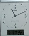 1111_clock