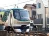 0312_8tamagawasen