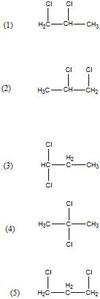 Dichlororopane