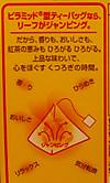 0225teabag6