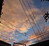 0716_1yuyake3