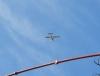 1224_6airplane