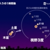 2020122100021047weather0002view